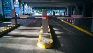 Tips voor goedkoop parkeren op de luchthaven van Charleroi