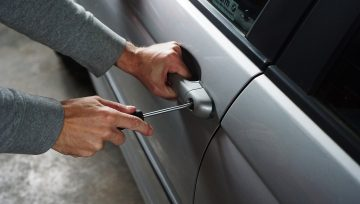 Veilig en goedkoop parkeren op de luchthaven van Charleroi
